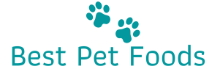 Best Pet Foods